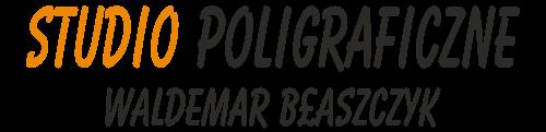studio-poligraficzne waldemar blaszczyk logo2