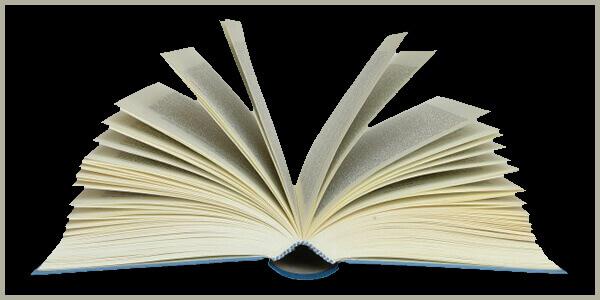 Maszyny do książek