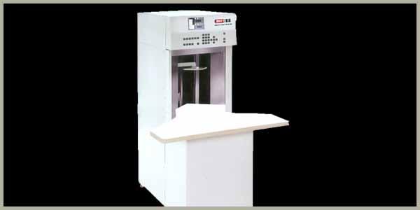 Maszyny do liczenia papieru