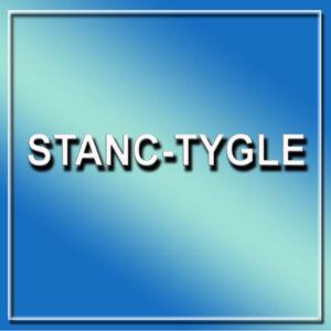 Sztanc-tygle